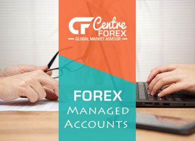 Managed forex account uk