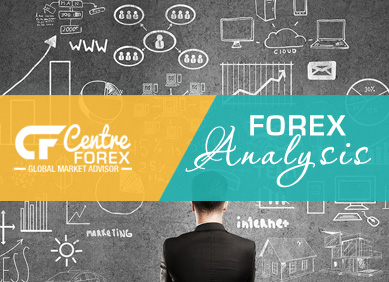 Managed forex accounts australia